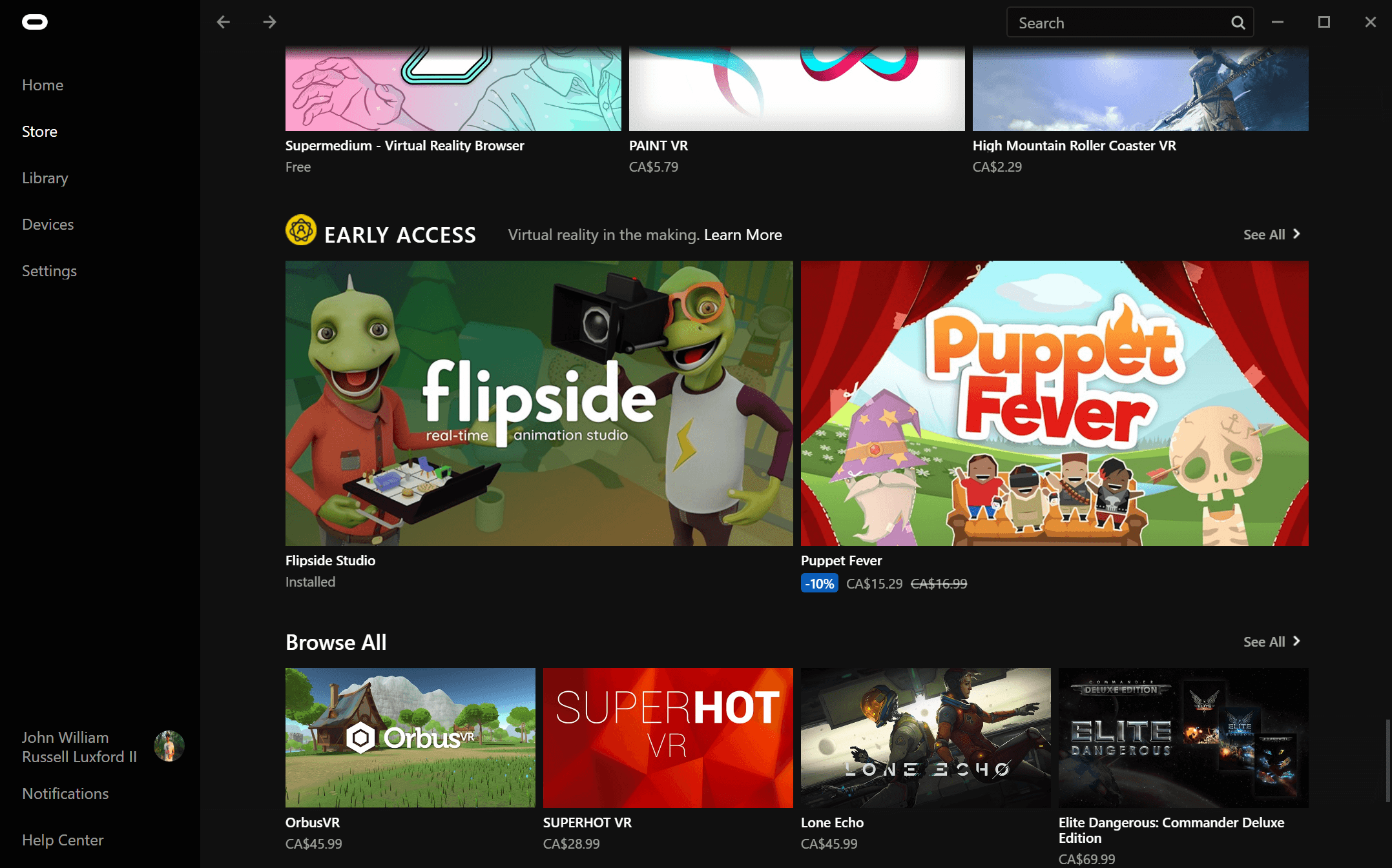 Flipside Real-Time Animation - Flipside Blog