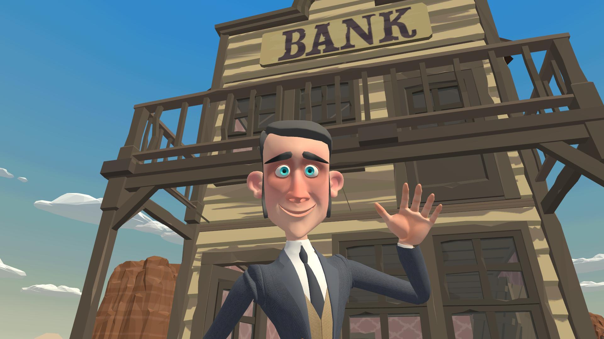 Roblox Studio Animation Failed To Load